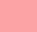 Impact_Color__0002_pink