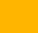 Impact_Color__0010_yellow